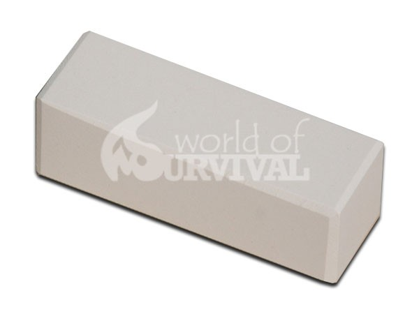 Image for Ice Bear Nagura Stone 12000 Grit