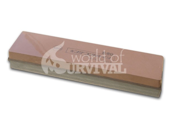 Image for Japanese Ice Bear Waterstone 250 1000 Grit