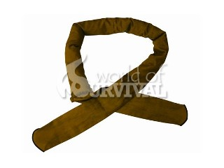 Image for BCB Neck Cooling Scarf