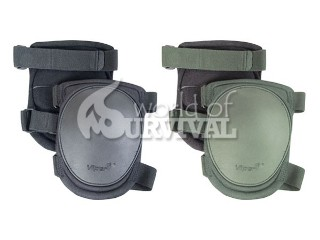 Image for Viper Special OPS Knee Pads